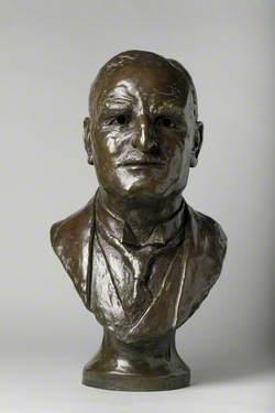 Ernest Brook (1874–1956)