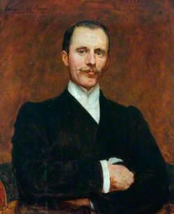 John Henry Green