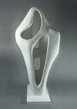 Figure for Landscape