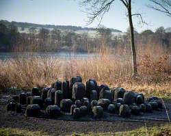 Black Mound