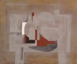 1929 (still life)