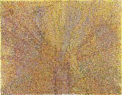 Tree of Life (Clair)