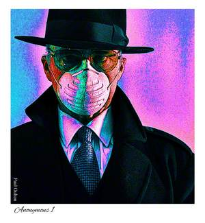 Anonymous 1