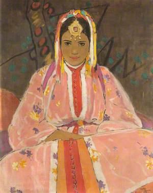 El Marrakeshia