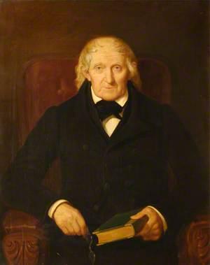Alexander Dagarno, Merchant