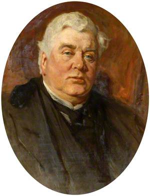 Lord Ardwall