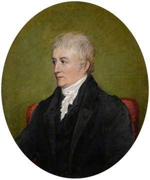 Alexander Nasmyth (1758–1840)