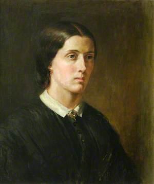 Mrs A. D. Reid