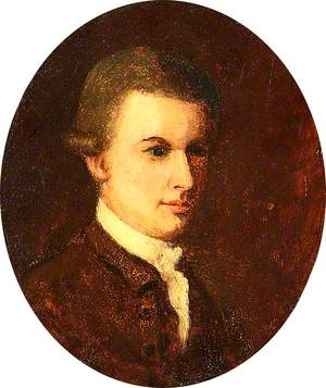 James Chalmers (1742–1810)