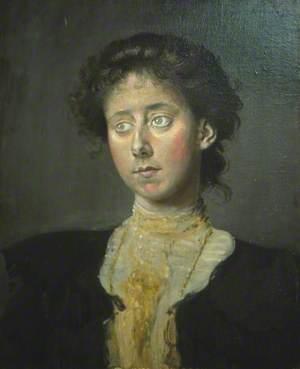 Mrs A. A. Jack (d.c.1953)