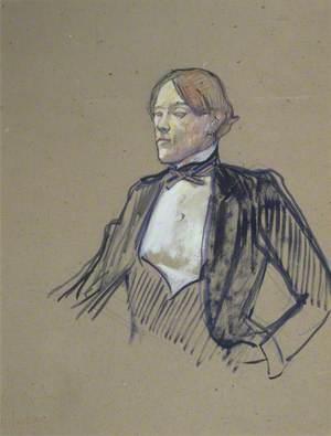 Charles Conder (1868–1909)