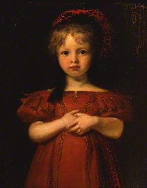 Lowry William Frederick Dyce
