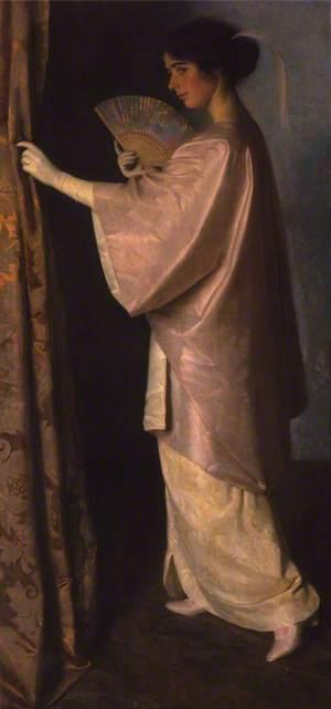 Mrs C. H. Souter