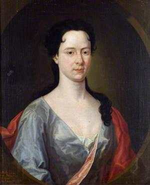 Mrs Skene of Rubislaw