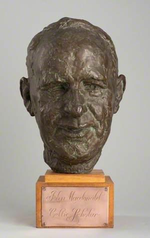 John MacDonald (1886–1970)