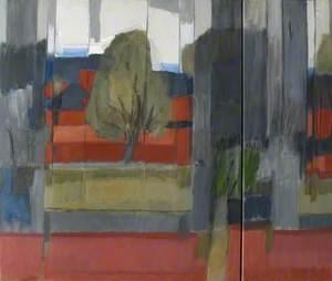 Window IV