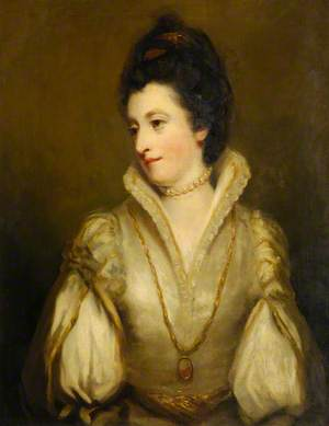 Jane (1748/1749–1812), Duchess of Gordon