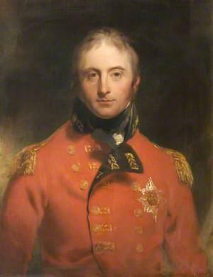 General Sir John Moore (1761–1809)