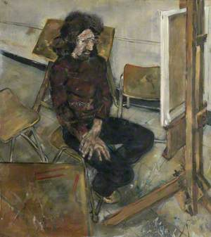 Alan Davidson