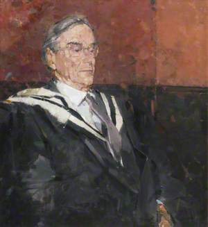 Professor Wilkinson