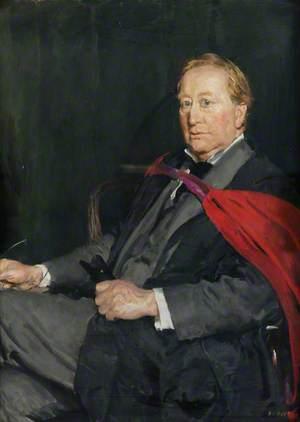 Adolphus Alfred Jack (1868–1946)