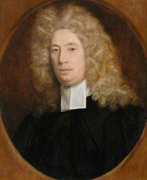 Dr Gilbert Ramsay