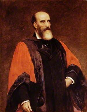 C. D. F. Phillips