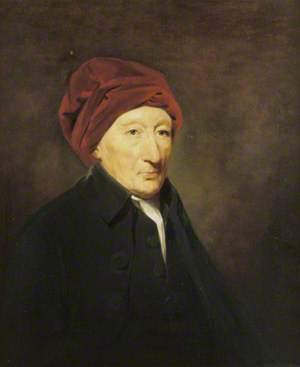 Thomas Reid (1710–1796)