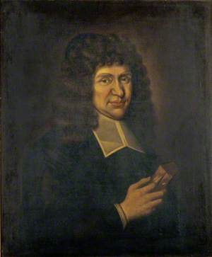 Patrick Sibbald