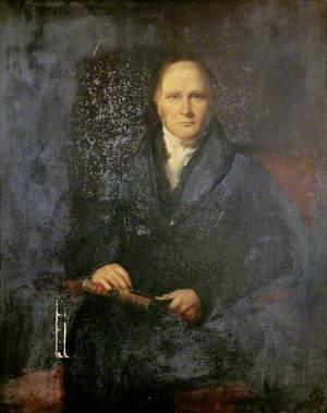 Charles Skene, MD
