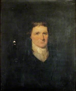 George Skene, MD