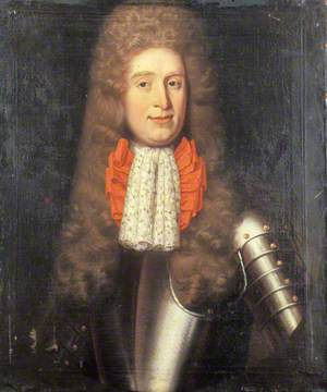 John Graham of Claverhouse (1648–1689), 7th Laird of Claverhouse, Later 1st Viscount of Dundee