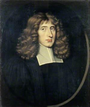 Reverend Henry Scougal (1650–1678)