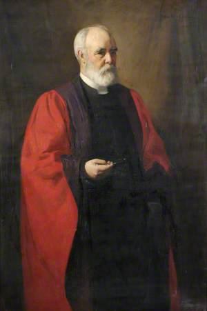 James Iverach (1839–1922)