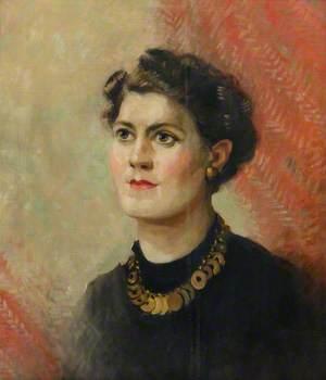 Catherine Gavin