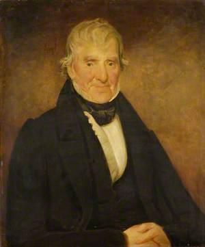 William Anderson 'Drumbain'