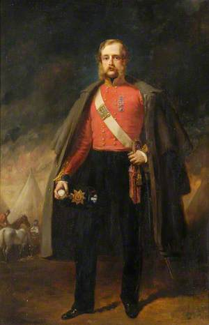 Sir Kenneth Murchison