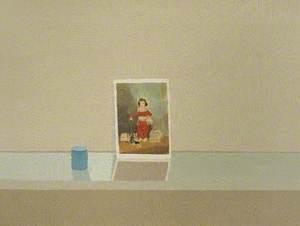 Goya (Toy)