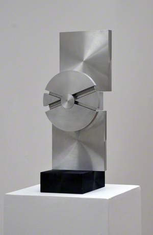 Aluminium I