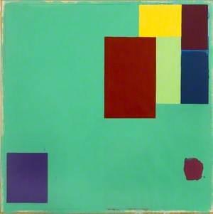 Untitled No. 146