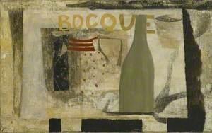 1932 (Bocque)