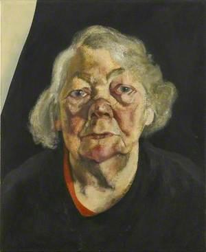 Frances Rose