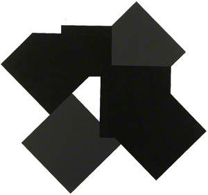 Squares I
