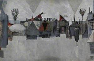 The Village – Winter