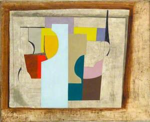 1946 (still life)