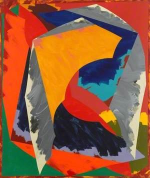Untitled 77–78