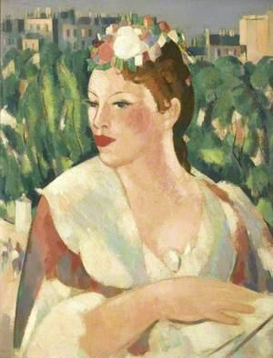 'Hillhead', Eileen