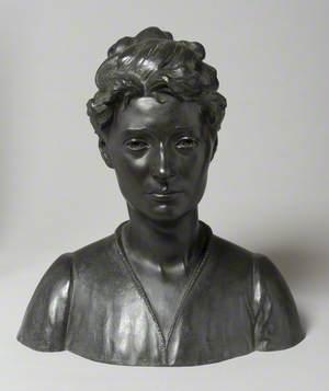Marthe Weiss (1863–1923)