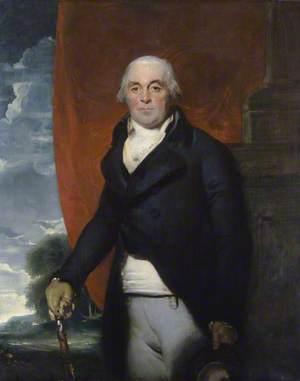 Thomas Williams (1737–1802)