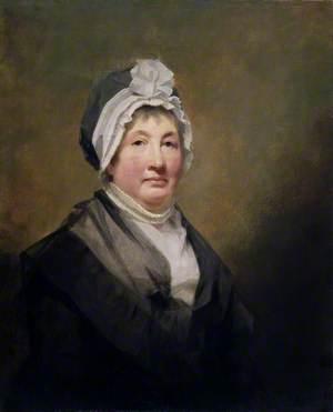 Eliza Pringle, Mrs Archibald Tod of Drygrange